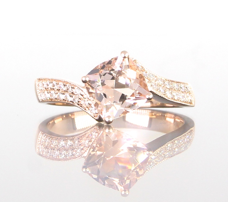 unique-twist-shank-rose-gold-morganite-diamond-engagement-ring-craft-revival-jewelry-store-grand-rapids.jpg
