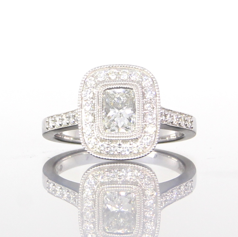 unique-radiant-cut-diamond-halo-engagement-ring-craft-revival-jewelry-store-grand-rapids.jpg