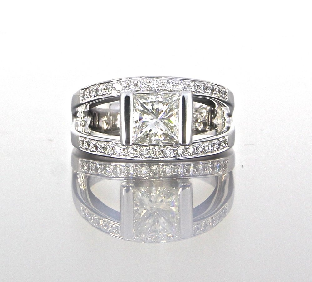 unique-princess-cut-diamond-split-shank-engagement-ring-craft-revival-jewelry-store-grand-rapids.jpg