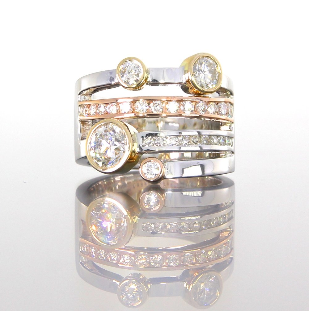 unique-modern-diamond-redesign-rose-white-yellow-gold-craft-revival-jewelry-store-grand-rapids.jpg
