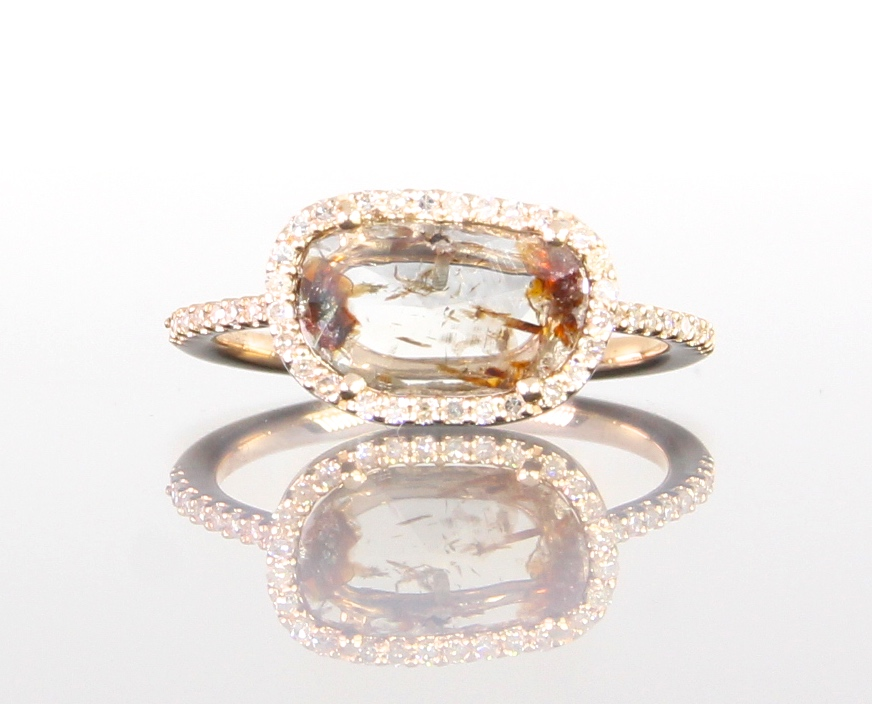 unique-ladies-rose-gold-diamond-sliced-raw-diamond-engagement-ring-craft-revival-jewelry-store.jpg