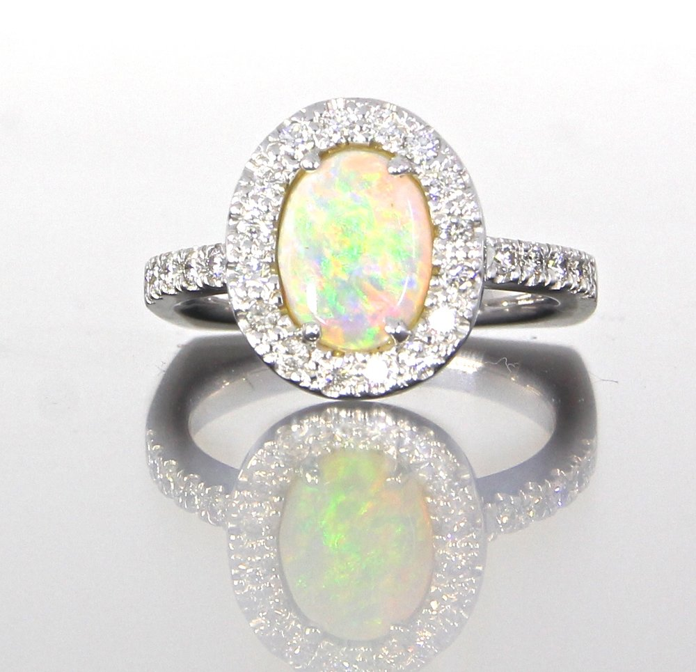 ethiopian-opal-diamond-halo-ring-craft-revival-jewelry-store-grand-rapids.jpg