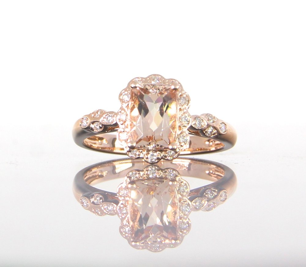 unique-halo-morganite-diamond-halo-engagement-ring-craft-revival-jewelry-store-grand-rapids.jpg