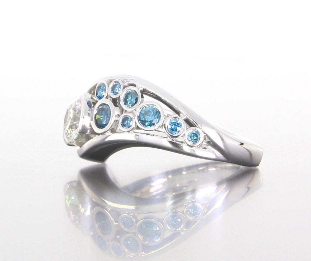 diamond-engagement-ring-modern-design-blue-diamonds-craft-revival-jewelry-store-grand-rapids.jpg
