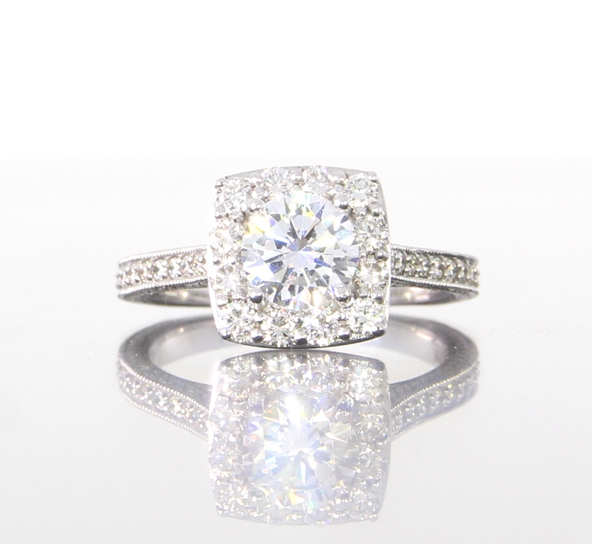 unique-cushion-shaped-halo-diamond-engagement-ring-craft-revival-jewelry-store-grand-rapids.jpg