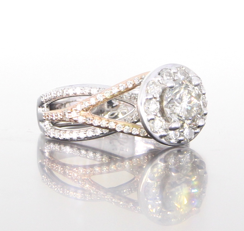 side-view-unique-diamond-rose-white-gold-diamond-engagement-ring-craft-revival-jewelers-grand-rapids.jpg