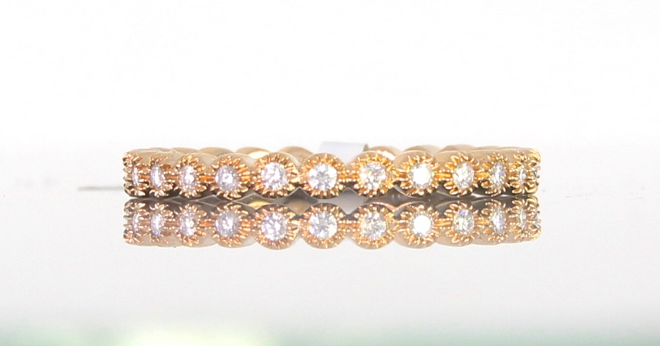 rose-gold-diamond-eternity-wedding-band-craft-revival-jewelry-store-grand-rapids.jpg