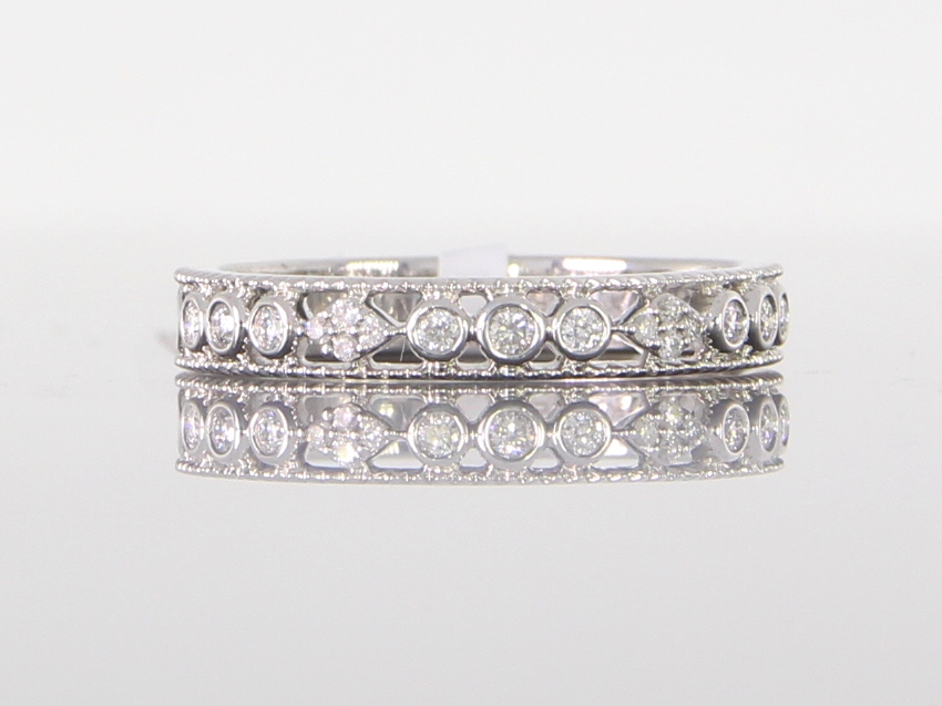 diamond-unique-wedding-band-craft-revival-jewelry-store-grand-rapids.jpg