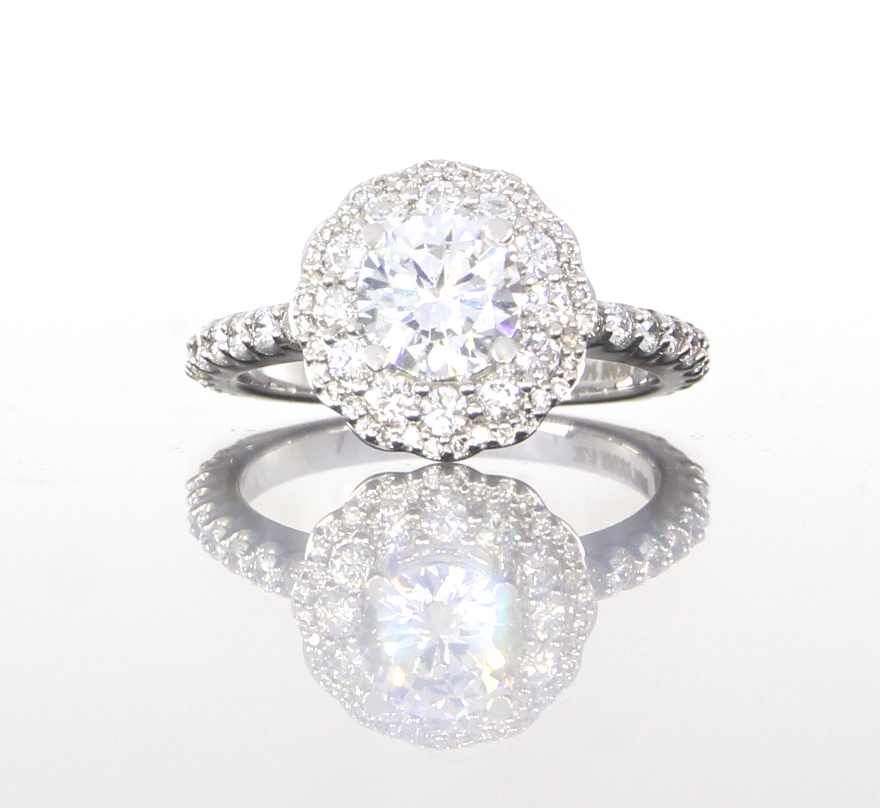 unique-delicate-diamond-halo-engagement-ring-craft-revival-jewelry-store-grand-rapids.jpg