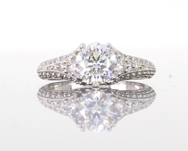 unique-diamond-engagement-ring-jewelry-store-craft-revival-grand-rapids.jpg