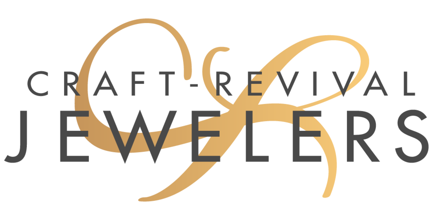 craft revival jewelers