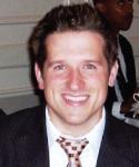Reid Whitaker