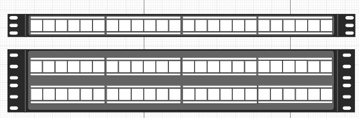 patch panel omnigraffle stencils   jehan alvanipatch panel omnigraffle stencils