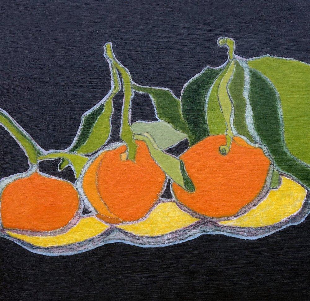 Clementine I