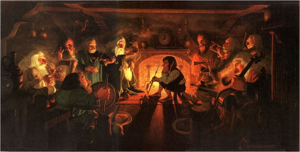 greg_tim_hildebrandt_an_unexpected_party.jpg