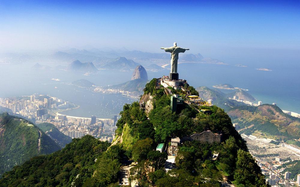 Statue-of-Jesus-Christ-The-Redeemer-Rio-de-Janeiro-Brazil.jpg