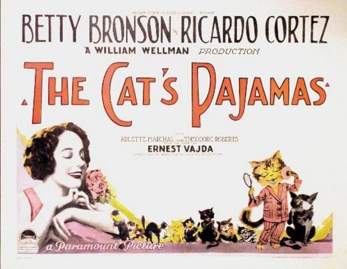 3086c1a76118f79239948387a3f1fa98--cats-pajamas-silent-film.jpg