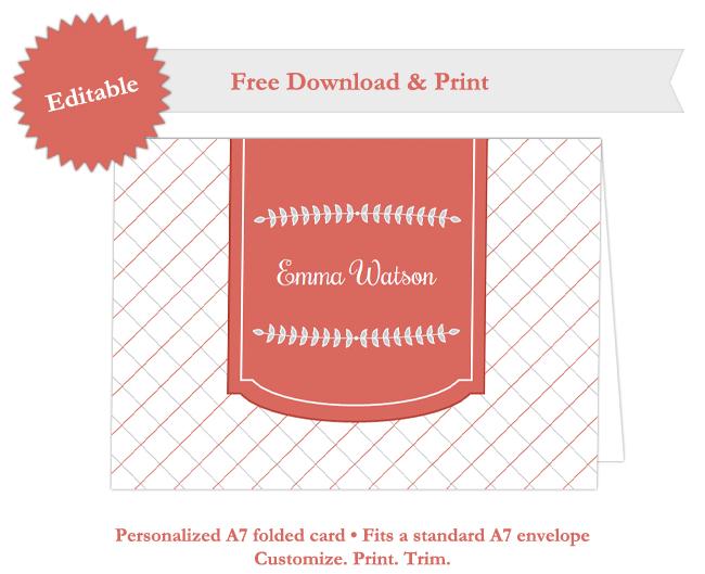card-freebie.jpg