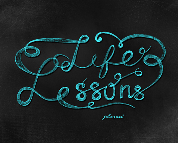 life-lessons-chalkboard-web1.jpg