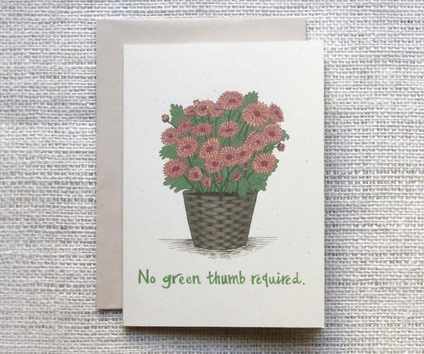 green-thumb.jpg