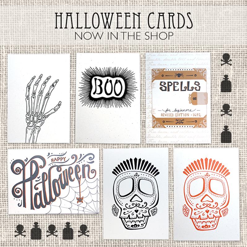 halloween-cards-promo.jpg