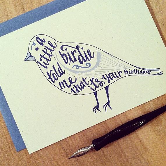 birdie-hpc.jpg