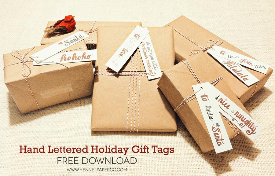 hpc-gift-tags-web.jpg