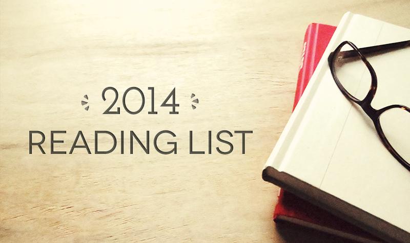 reading-list-2014-promo.jpg