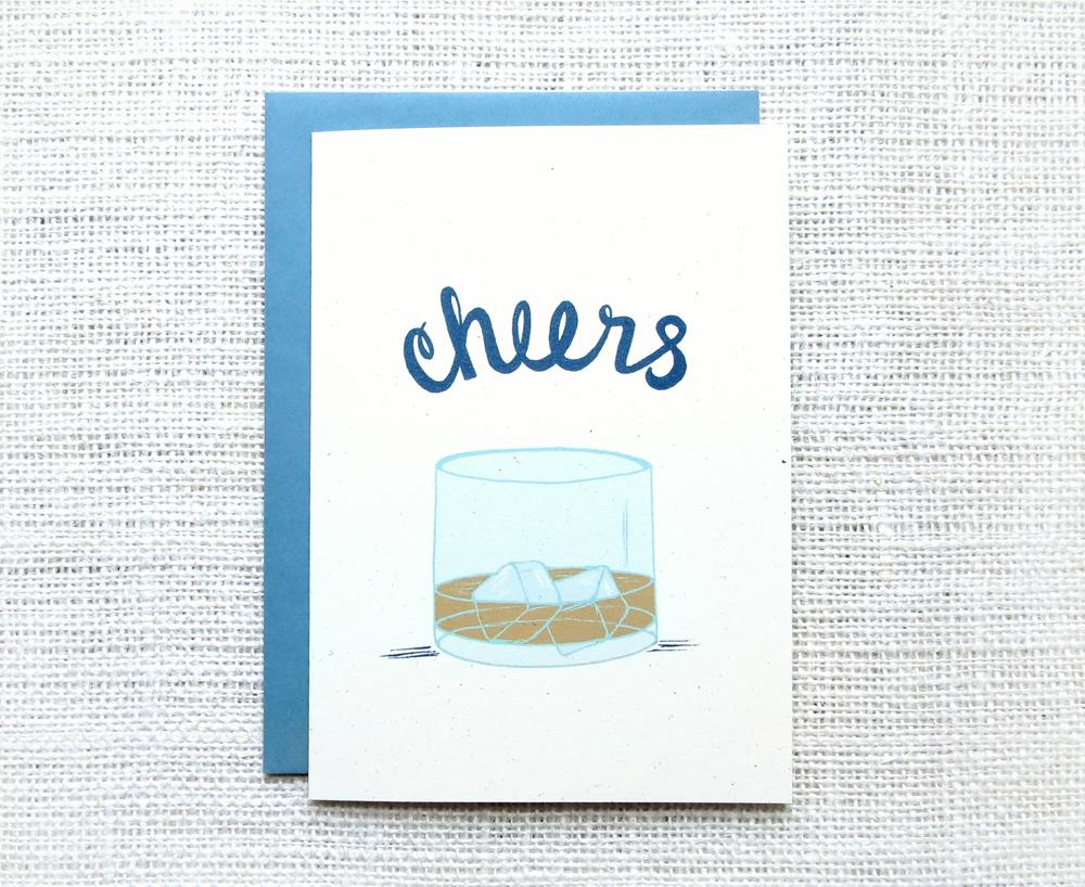 cheers1-72.jpg