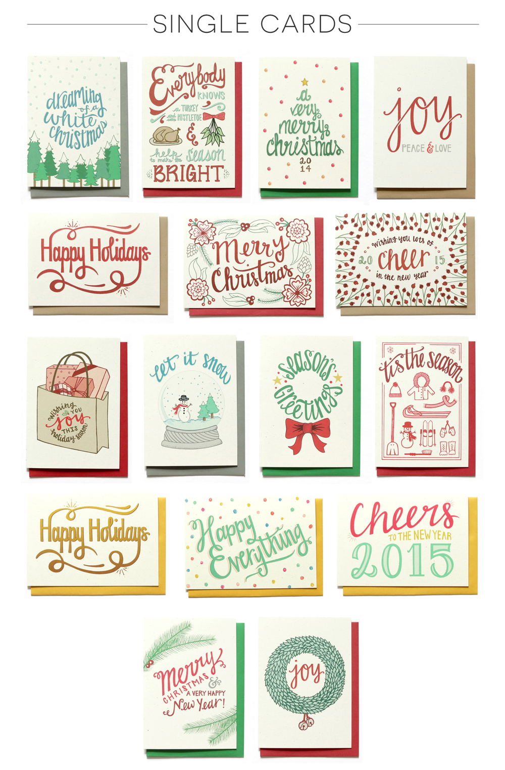 hpc-single-holiday-cards.jpg