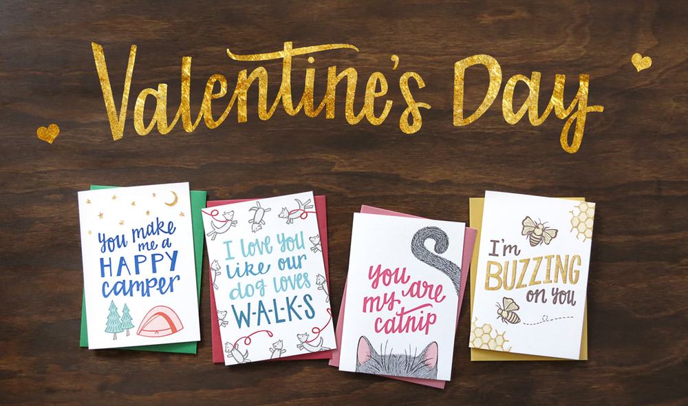 HPC Valentines Day