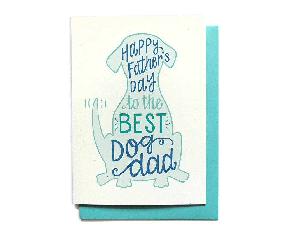dod dad 1.jpg