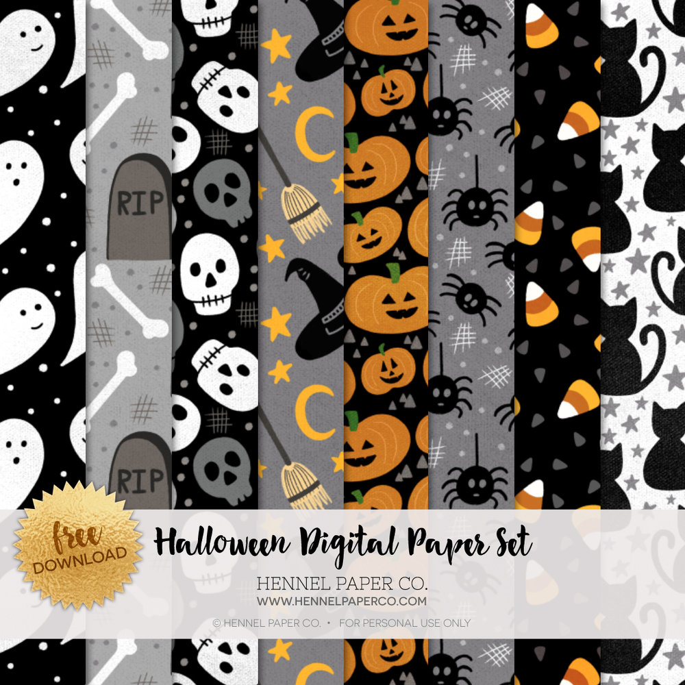 halloween cover.jpg