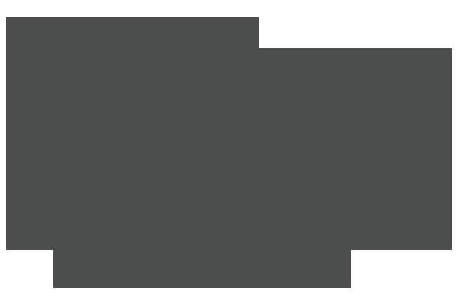 FAQ — Hennel Paper Co