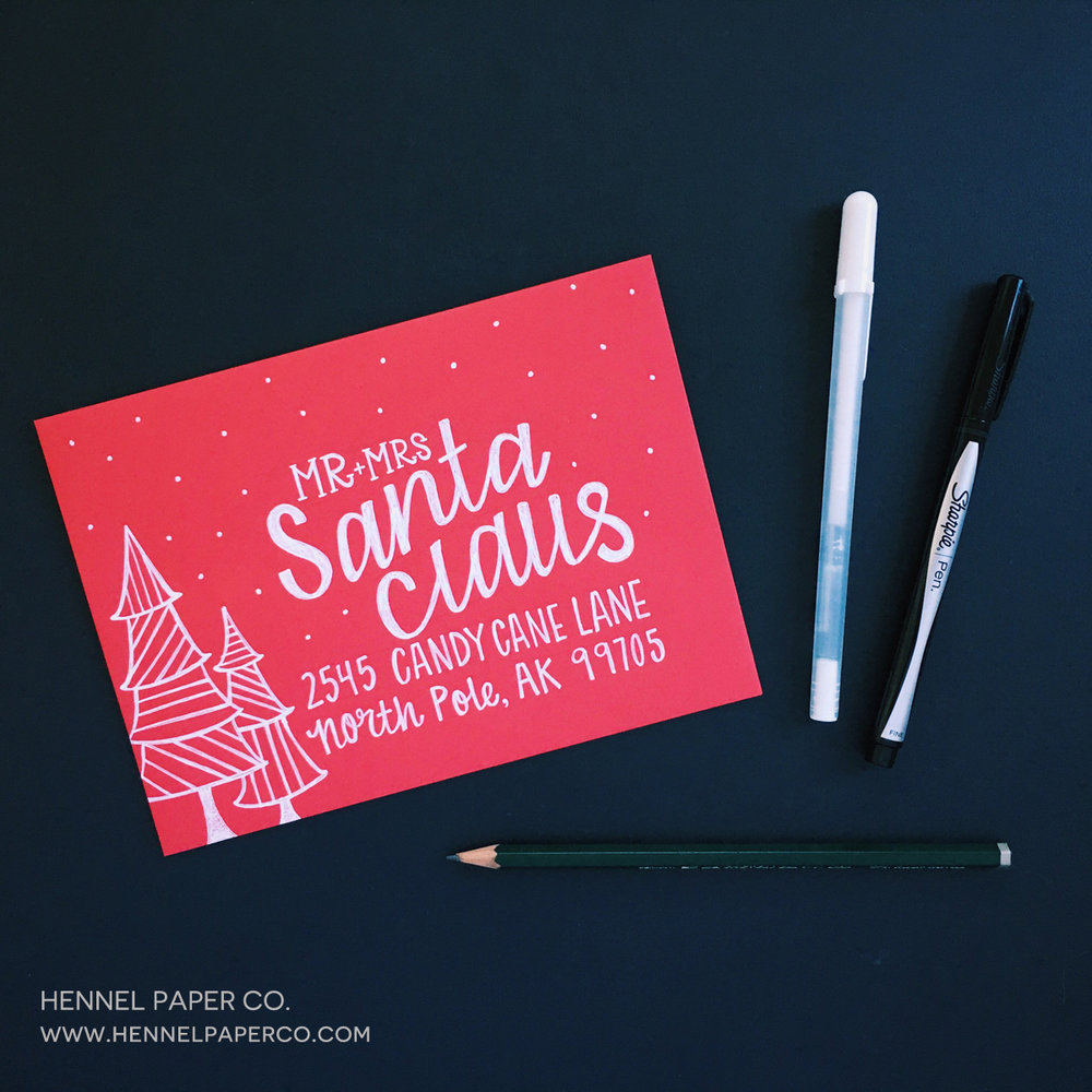 Holiday Envelope Lettering 2.jpg