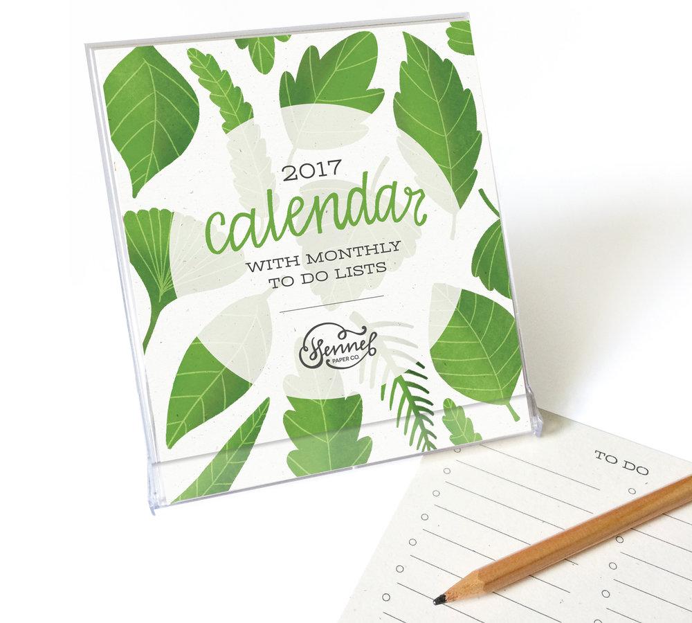 2017 cd calendar-leaf1A.jpg