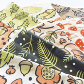 jayme hennel fabric
