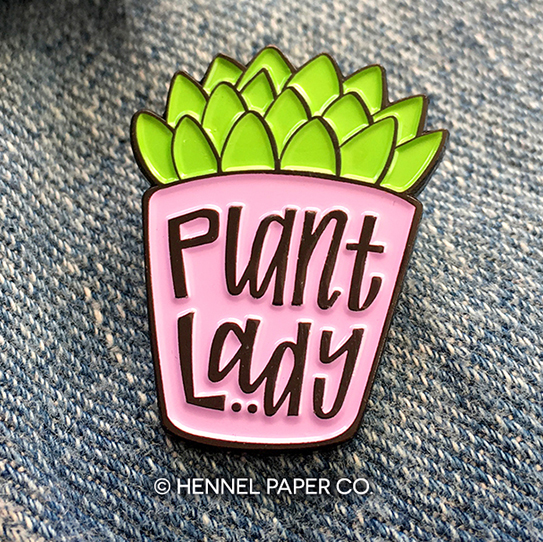 plant lady-SM.jpg