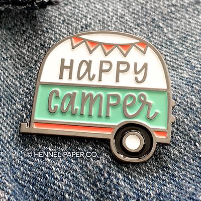 camper pin.jpg