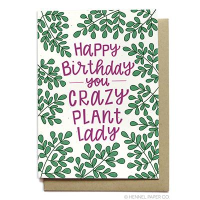 plant lady card.jpg