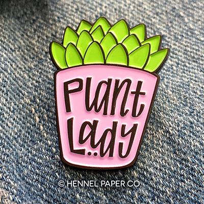 plant lady pin.jpg