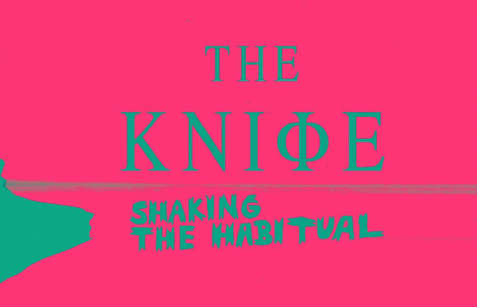 the knife.jpg