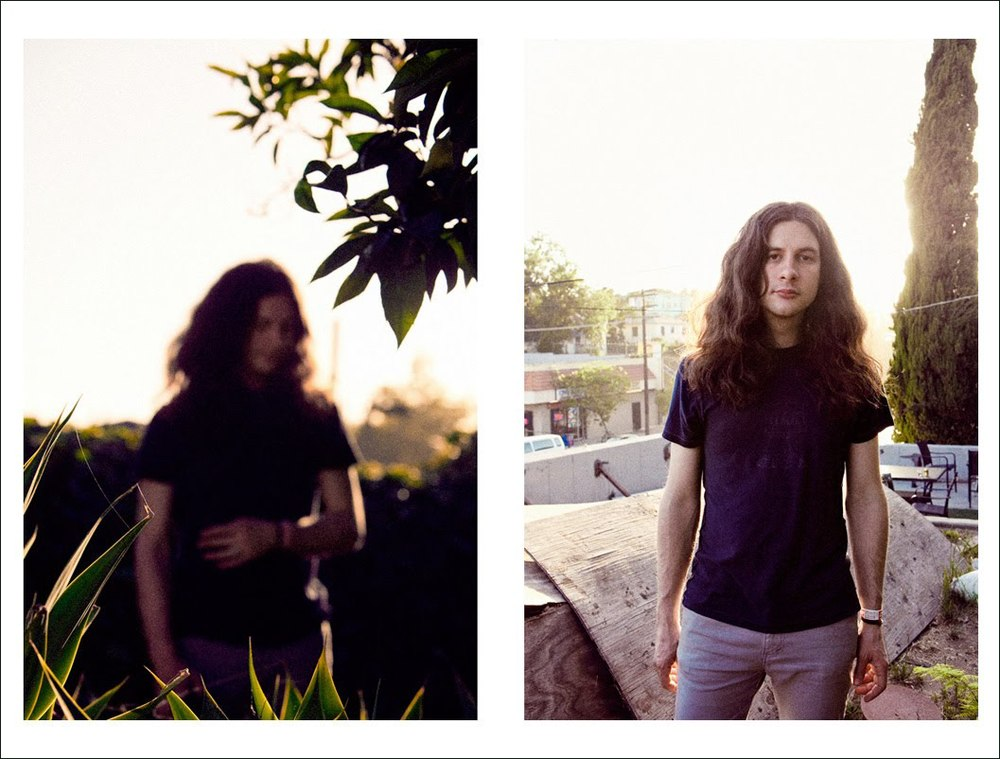 Kurt_Vile_by_alex_aristei0012.jpg