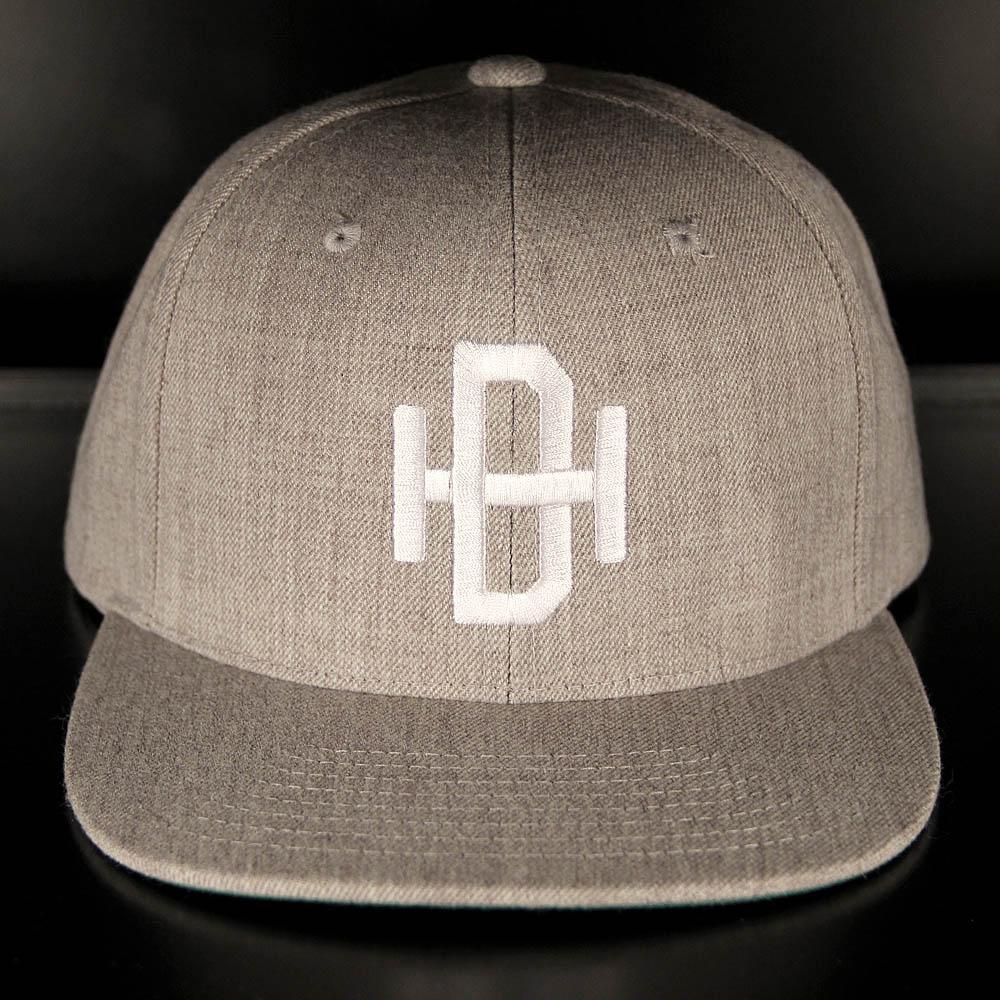 hd_hat1.jpg