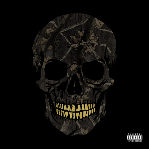 00 - Yelawolf_DJ_Paul_Black_Fall_ep-front-large.jpg