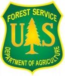 USFS_Logo_500px.jpg