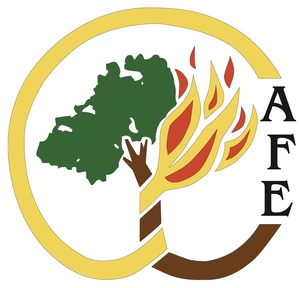 AFE+logo+circle+copy2.jpg