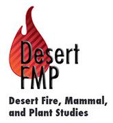 DesertFMPlogo.jpg