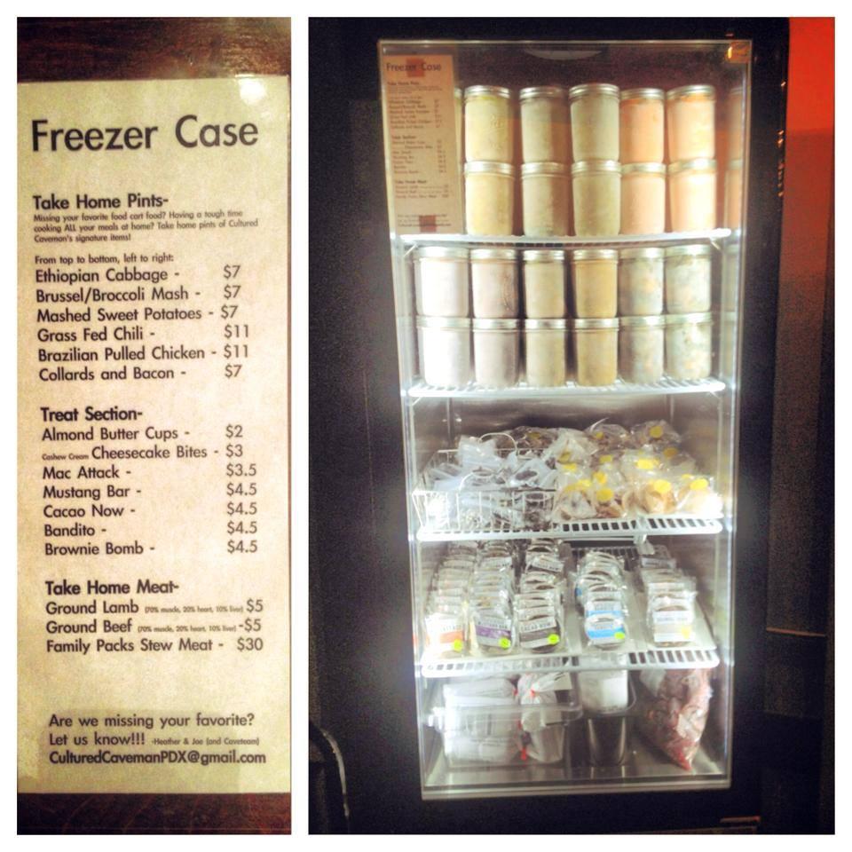freezer case.jpg