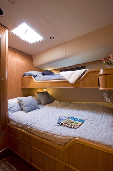 TILLY MINT -  Forward Port Stateroom.jpg
